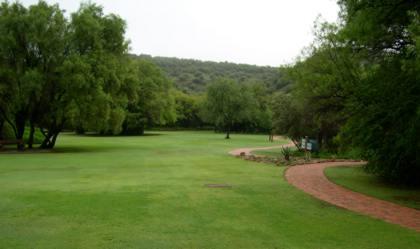 Apna Yard