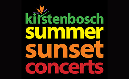 Kirstenbosch Summer Sunset Concerts logo 2015-2016 (new)