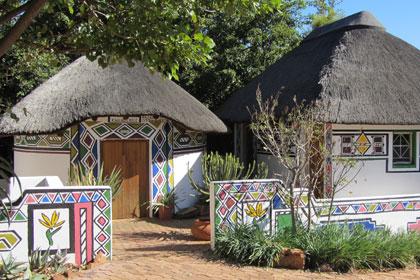 Pretoria Sanbi