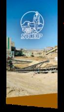 SKEP mining