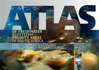 Atlas Freshwater Project