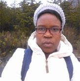 Lucia Mokubedi