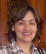 Michelle picture