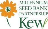 Millennium Seed Bank Partnership logo