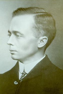Prof. H.W. Pearson