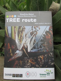 Kzn tree booklet