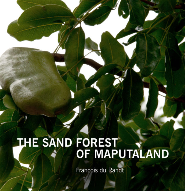 Publication launch: The sand forest of Maputaland