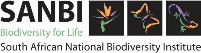 Talks at Kirstenbosch 2020 presented by Room to grow