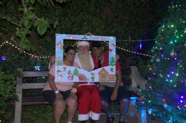 Santa Lights (2)
